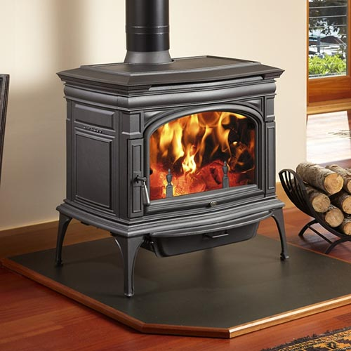 Wood Stoves; Pellet Stoves; Gas Stoves - Stoves, Wood, Pellet, Gas Shafer's Stove Shop, Eureka California